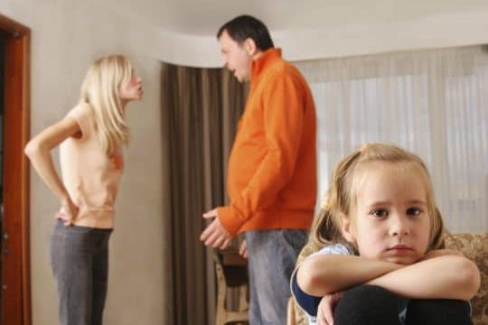 Marriage counseling NJ | Family and Couples Therapy NJ