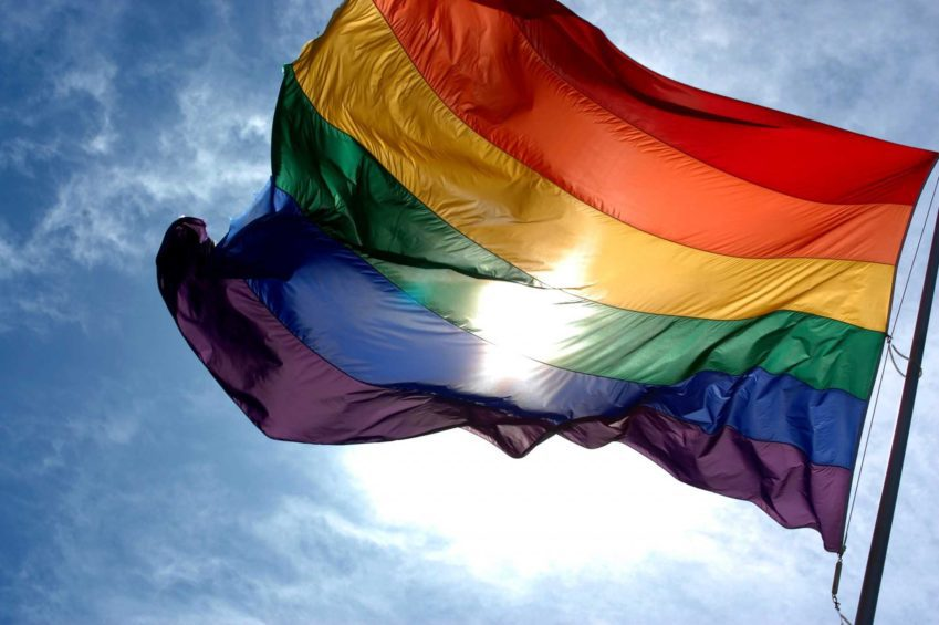 LGBT Gay Marriage counseling NJ | Gay Therapist Couples Therapy NJ