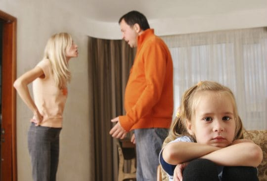 Marriage counseling NJ   Couples Therapy NJ   Premarital Counseling NJ   Couples Counseling NJ