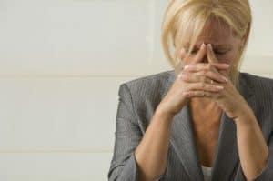Depression Treatment NJ | Marriage counseling NJ | Couples Therapy NJ | Premarital Counseling NJ | Family Counseling NJ