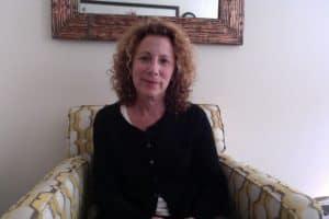 Debra Feinberg LCSW Maplewood
