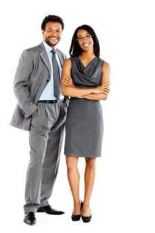 Therapy Services in NJ, Couples and Marriage Counseling, Individual Psychotherapy
