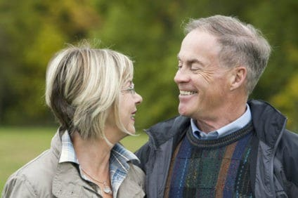 Marriage Counseling NJ, Short Hills, Summit, Millburn, Springfield