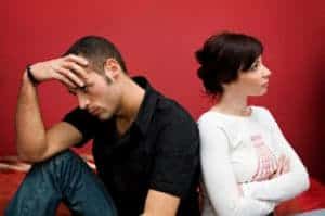 Marriage Counseling NJ | Couples Therapy NJ
