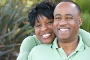 Black Marriage Couples Counseling NJ NY NYC