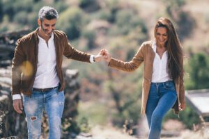 Indian Marriage Counseling NJ, NY, NYC