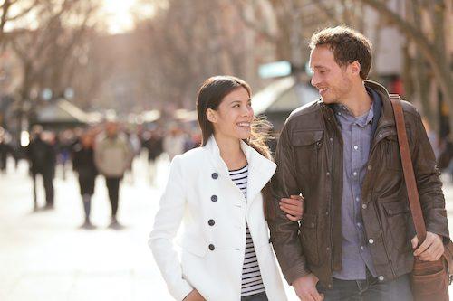 Marriage Couples Therapy NJ, NY, NYC