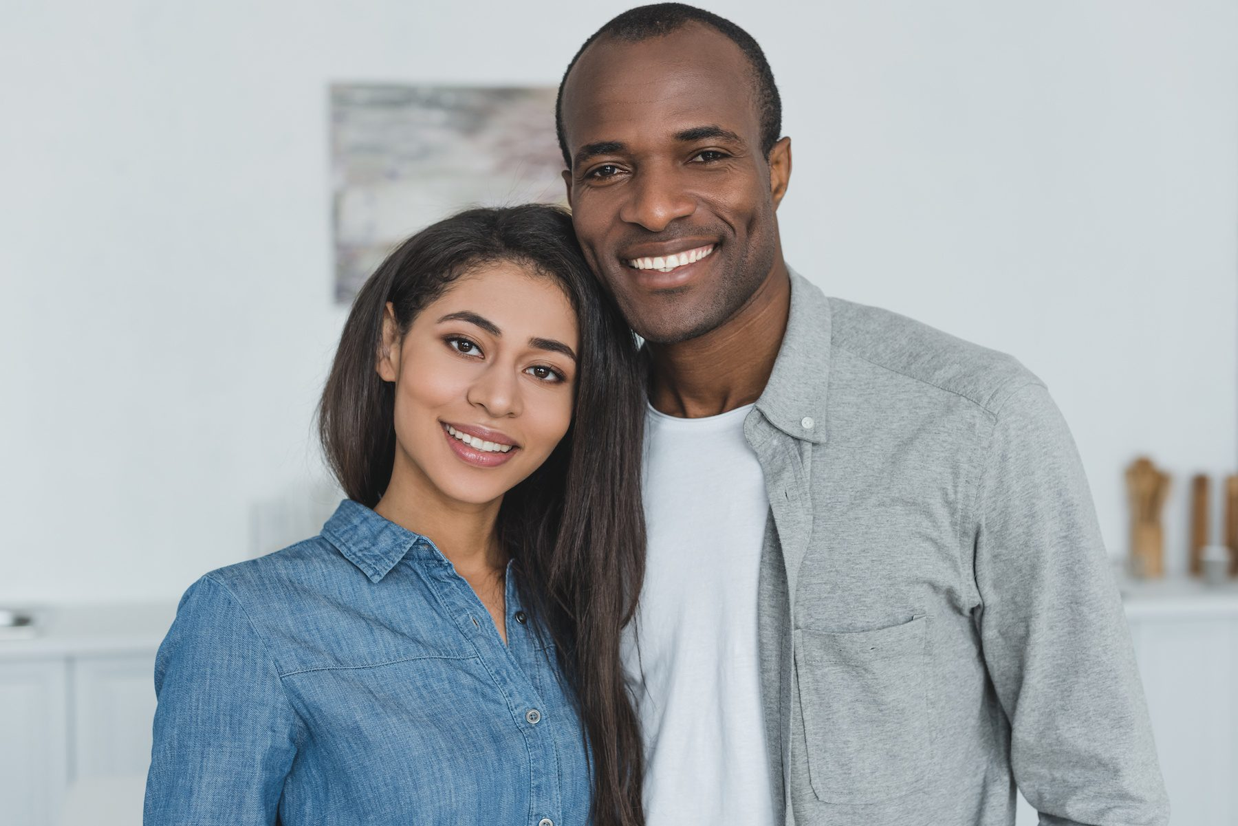 Marriage Counseling NJ , Couples Therapy New Jersey