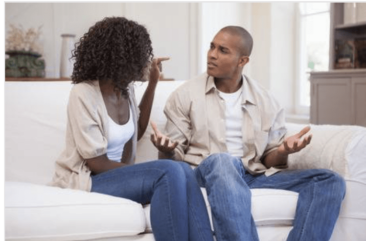 Infidelity Counseling NJ Maplewood Counseling